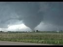 TORNADOFEST in Iowa including Pella EF3 Tornado - July 19th, 2018