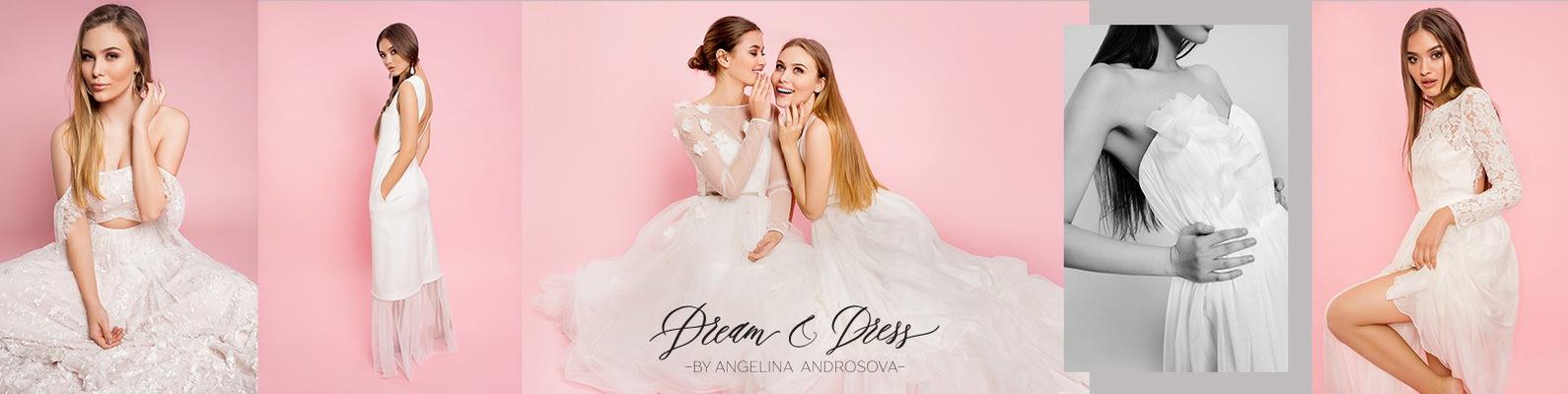 6b1ff18b343466f DREAM & DRESS // Свадебные платья   ВКонтакте