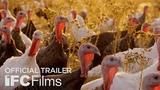 Натали Портман стала продюсером фильма о веганстве Eating Animals - Official Trailer HD Sundance Selects