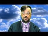 (008) ВЕЧНЫЕ ИСТИНЫ - Пастор ИГОРЬ ПОКОРМЯХО (Как развивается жизнь)