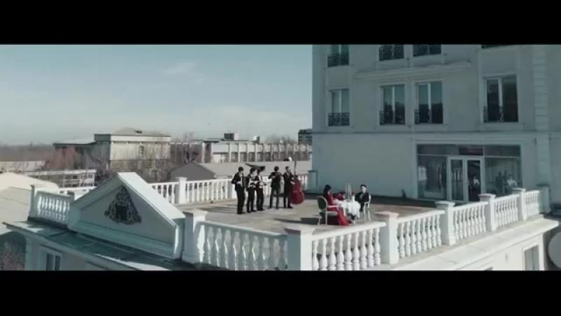 Самара Каримова Нурлан Насип - Бололу бирге - Хит 2017 (Azizim, Болайык бирге) Х.mp4