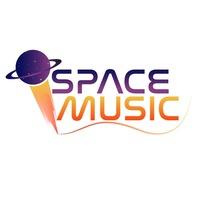 Первый Открытый Вокальный Конкурс SPACE#MUSIC-3