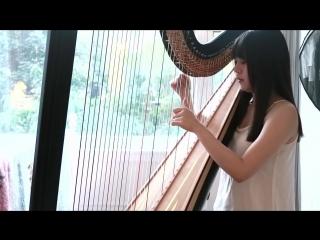 NARUTO火影忍者_ナルト_Hokage's funeral_나루토.mp4