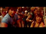 Ab To Forever - Full Song _ Ta Ra Rum Pum _ Saif Ali Khan _ Rani Mukerji