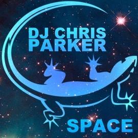 Chris Parker альбом Space