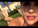 Hot Girls Chat - 81 - Bikini