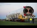 Россия В ШОКЕ! США и Украина Успешно запустили Ракету