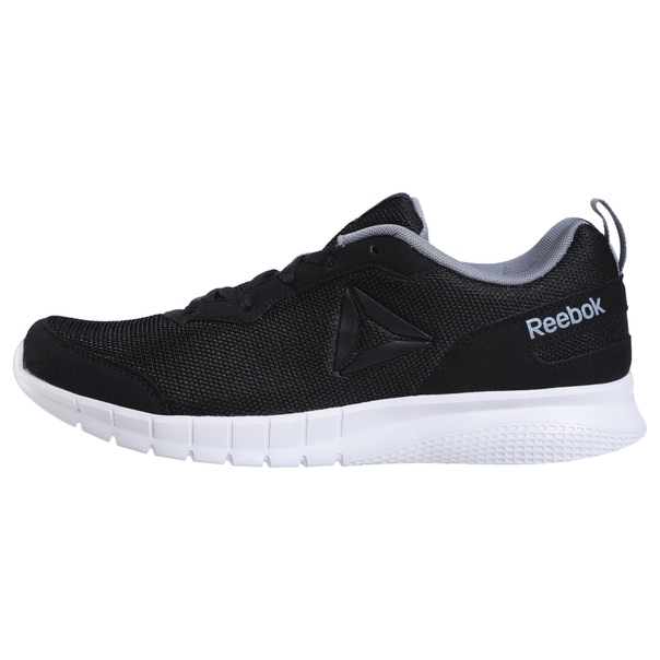 Кроссовки Reebok AD Swiftway Run