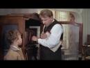 Отрывок из фильма Дети Дон Кихота (1965)