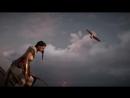 Прохождение Assassin's Creed Origins 14 PC Смерть Змея