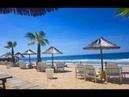 Costa De Caparica - последние дни уходящего лета