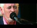 Procol Harum - A Whiter Shade of Pale, live in Denmark 2006