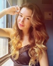 Анна Баклажова фото #48