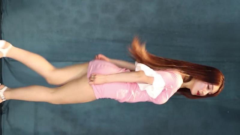 비글여친 수연 Beaglegirlfriend 헬로비너스 위글위글 Hello Venus Wiggle Wiggle 인사아트홀