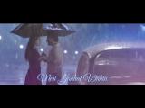 Janam Janam – Dilwale Shah Rukh Khan Kajol Pritam SRK Kajol Lyric Video 201.mp4