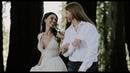 My Wedding Video - JP Sears
