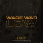 Wage War альбом Low
