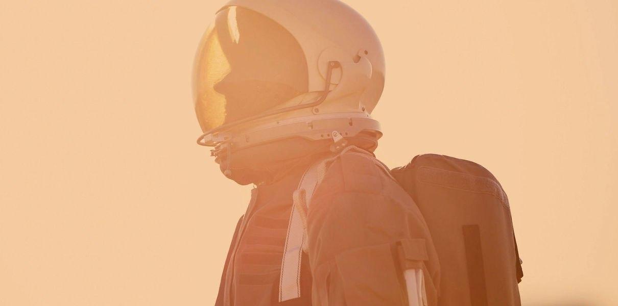 Ученые придумали лекарство, которое предотвратит потерю памяти у космических путешественников