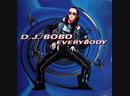 DJ Bobo Everybody 1993