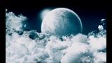 Melodic Techno V18 (Mashk, Stephan Bodzin, Microtrauma, Teho, Pleasurekraft, Nils Andreas