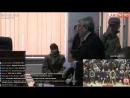 1 - Суд над Надеждой Савченко онлайн трансляция 23.03.2018