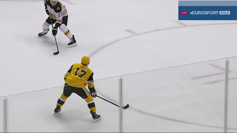 NHL.RS.2018.12.14.BOS@PIT.ru (1)-001