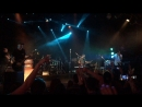 Theory of Ala Deadman - Not Meant to Be(Космонавт 30 апреля)