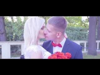 BBY STUDIO Summer Wedding 2018