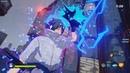 Naruto to Boruto Shinobi Striker PC - Sasuke Uchiha Online Coop Gameplay 1080p 60 FPS