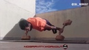 "NoGRAVITY.WORKOUT on Instagram: ""EDIT MOTIVATION FOR TEAM @sbl_workout 😱😱😱 . . TEAM @sbl_workout : @antoine_sbl @lea_sblpro @sahann_sbl @teddy_s..."