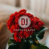 DJ Photographer