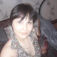 Наталья Шетухина