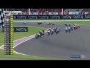 Moto3 2015 Round3 Termas de Rio Hondo Race HUN