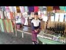 Тайланд, деревня длинношеих Каренов
