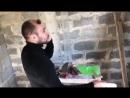 Очень смешное видео