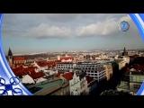 Прага. Евгений Сушков