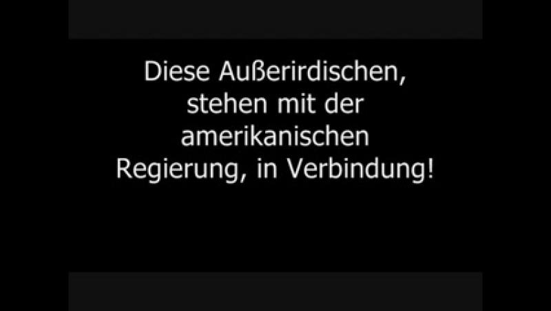 Транскоммуникация в Германии