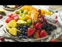 Фруктоедение можно ли питаться только фруктами?