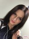 Лилия Сокиркина фото #33