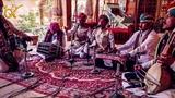 Roop Swaroop - Mujro (Anahad Foundation - Folk Music Rajasthan)