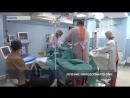 Лечение онкологии в ПКМЦ