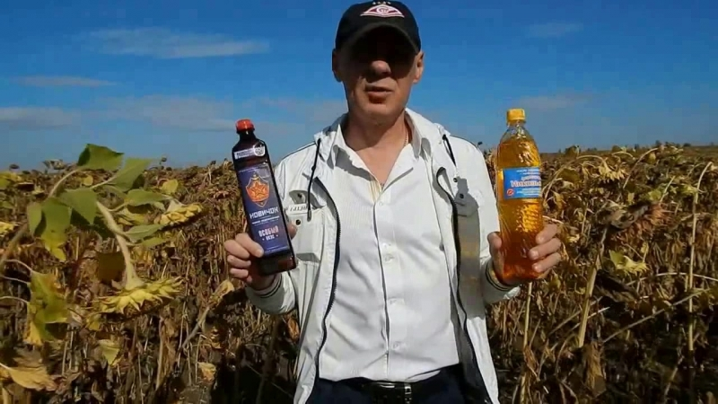 Крестьянско- фермерское хозяйство Алексея Якушева село Никольское.
