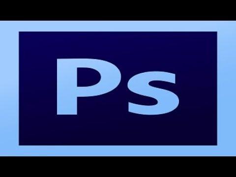 Adobe Photoshop CC 2019 Windows 78.110