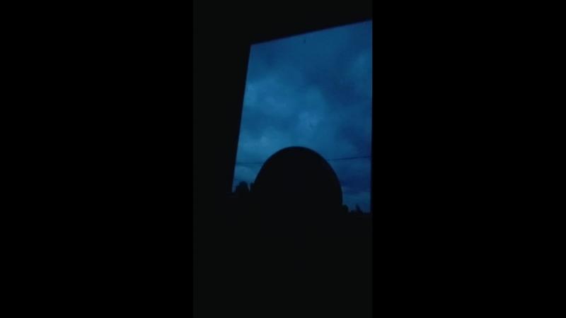 Кирилл Масонов - Live