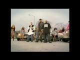 Swishahouse - Still Tippin' ft. Mike Jones, Slim Thug &amp Paul Wall