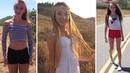Bethany's Summer outfit ideas☀ w Cassandra