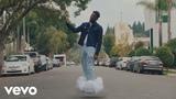 Samm Henshaw - Church (Official Video) ft. EARTHGANG