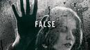 False Storytelling Type Beat Free Rap Hip Hop Instrumental Music 2018 Cripton Instrumentals