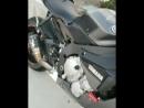 Yamaha R1 rocket fire @chr1stian c27 MotorcyclesBR motorcyclesbr superbike 800 X 640 mp4
