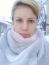 Светлана Савельева фото #2